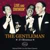 The Gentleman Vol. 5 -At Christmas-