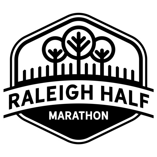 Episode 34 - Raleigh Half Marathon annoucement and Joe Stilin interview