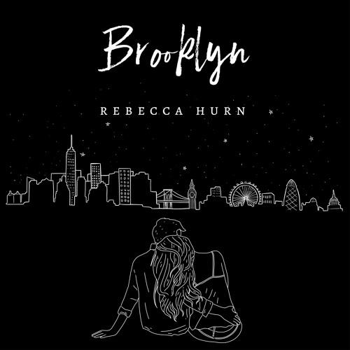 Brooklyn - Rebecca Hurn