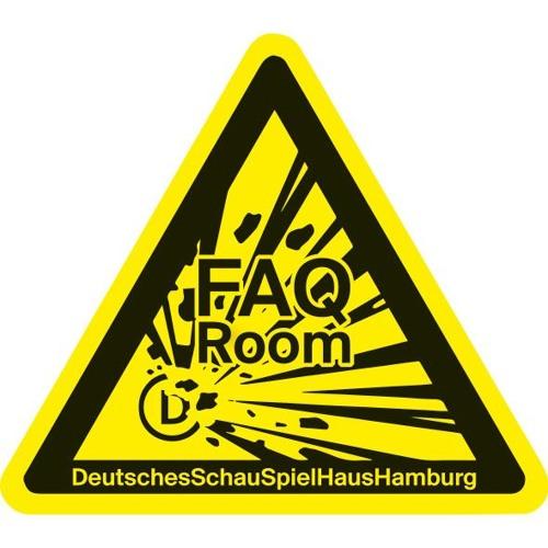 FAQ-Room 24: Europäische Identitäten