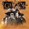 Ta To Gucci Remix - Cauty x Brytiago x Darell x Cosculluela x Rafa Pabon Portada del disco