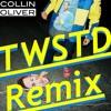 Benny Blanco & Calvin Harris - I Found You (TWSTD Remix)