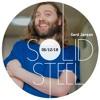 Solid Steel Radio Show 06/12/2018 Hour 1 - Gerd Janson