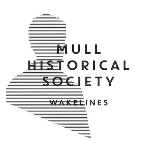 Mull - Wakelines WAVs