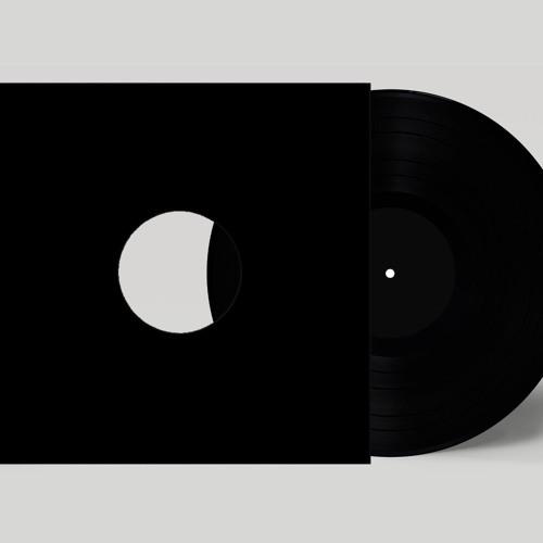 Aleks - Ground Control (Deeptrax Records, DPTX-014)
