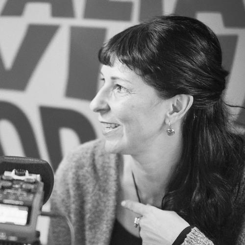 Ep. 160 Monty Waldin interviews Viviana Malafarina (Basilisco Winery)