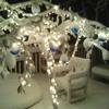 It's Christmas-dkb.mp3