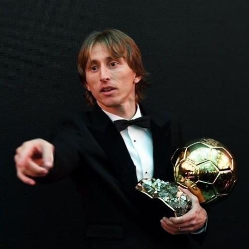 Debating the Ballon d'Or, Pogba problems and Milan musings