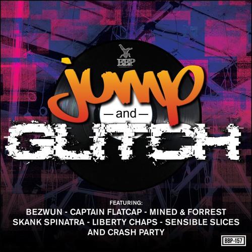 Jump and Glitch EP