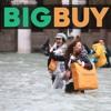 MikkiM & C3B Ft. MC Turner - The Big Buy