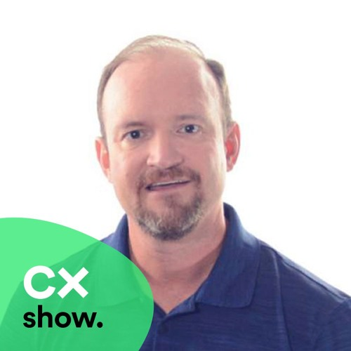 Creating Contact Center Leaders with Jim Rembach