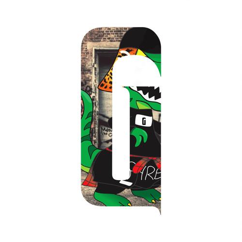Crazy Frog - Axel F (VR Remix) [G-MAFIA RECORDS]