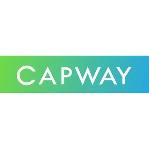 Ep. 62 - CapWay with Sheena Allen