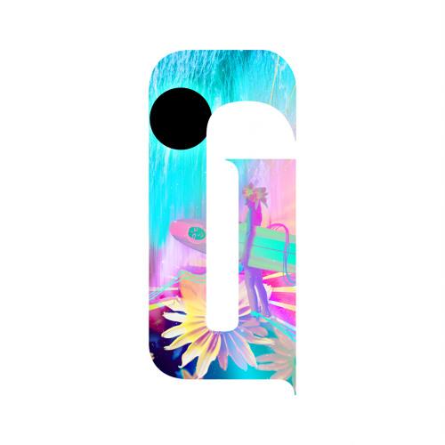 Kaskade - Fun ft. Brohug & Mr. Tape & Madge (Aycond Remix)[G-MAFIA RECORDS]