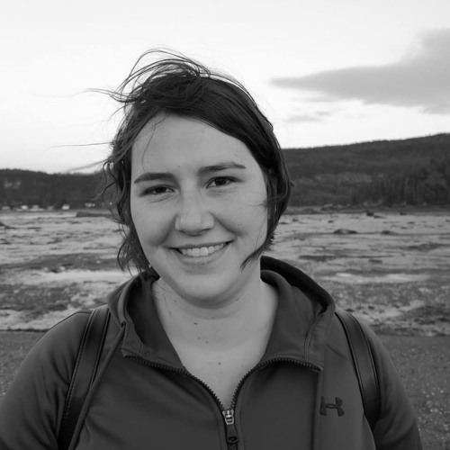Qr 6DEC2018 Isabelle Dion