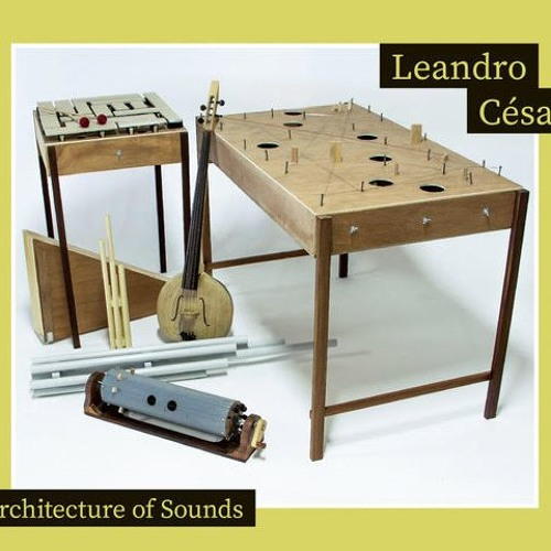 Leandro César / Berra-Berro