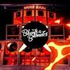Blunts & Blondes x Bàwldy - Let U Know [Free Download]