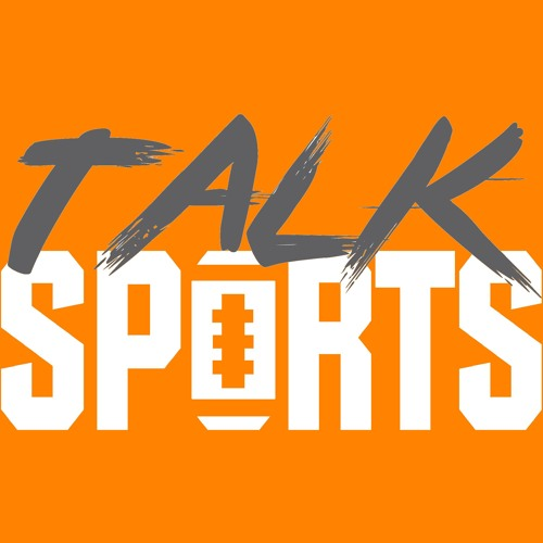 Talk Sports 12/6 Hr1: Titan Up and Who is Robin?
