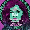 Free Download: M.I.A. - Bamboo Banga (Joluca Remix)