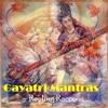 Vishnu Gayatri Mantra - To Strengthen Relationships