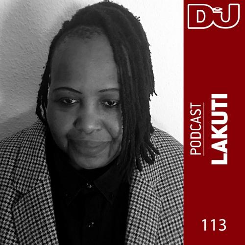 Podcast 113: Lakuti