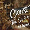 White Christmas - Christ The Saviour is born - Album