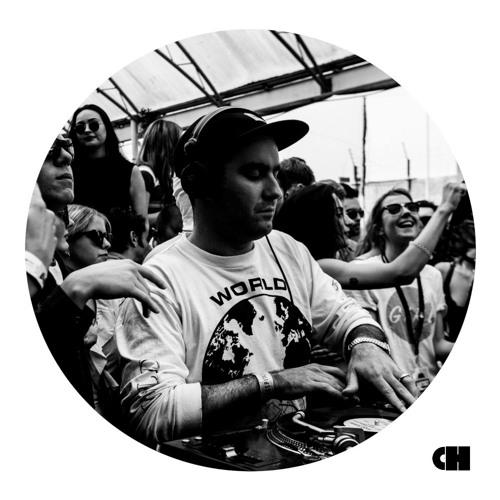 Bobby Analog // Music They Love #21
