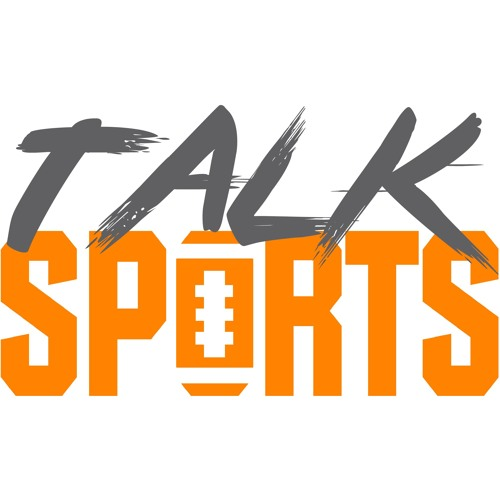 Talk Sports 12/6 Hr2: Talking OC Search and More TN Football