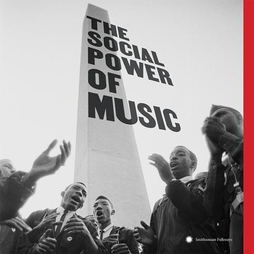 The Social Power of Music [Sampler]