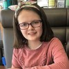 Tipp Today Highlights - 11-year-old pens book for Cliona's Foundation