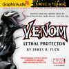 Marvel's Venom-Lethal Protector (Sample)