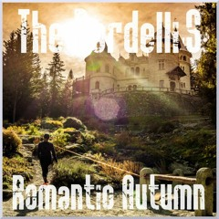 #28 The Bardelli'S - Romantic Autumn (FREE CINEMATIC MUSIC)