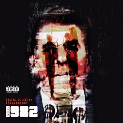 "Statik Selektah & Termanology are 1982 ""Still"" ft. Kendra Foster"