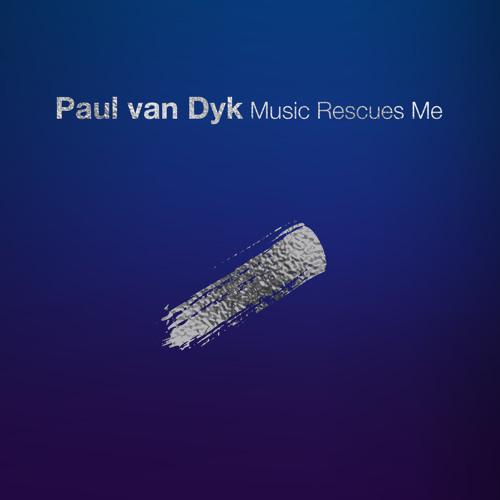 Premiere: Paul van Dyk & Saad Ayub 'Future Memories'