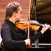Violin Sonata No. 1 in D Major Op. 12 No. 1 Allegro Con Brio