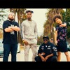 Deji X Jallow X Dax X Crypt - Unforgivable (KSI DISS TRACK) Official Video