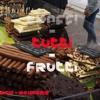 Tutti Frutti Radio Mix #46 Best new releases FM89.5 20181029