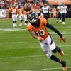 Ep. 57 -- Broncos podcast: Examining the fallout of Chris Harris and Emmanuel Sanders injuries