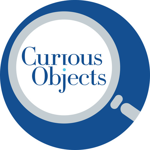 #YourCuriousObjects