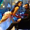 Dilbar The Vik Dee Remix Mp3