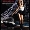 Rihanna - Umbrella (REESE Remix)[BUY = FREE DOWNLOAD]