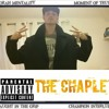 The Chaple official rap song vevo