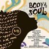 Download Body And Soul Riddim 2017 Mix - DJ Smilee Mp3