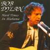 Bob Dylan - Jim Jones