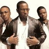 GOOD SLOW JAMS MIX ~ MIXED BY DJ XCUSIVE G2B - Usher, Jeremih, 112, New Edition, Xscape & More