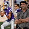 THE FUTURE OF K-STATE FOOTBALL - Sleppy Sports Podcast ep. 14