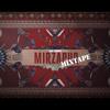 Munna Bhaiya Mirzapur MixTape