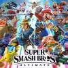 How To Play (NEW REMIX) (Super Smash Bros. Melee)- Super Smash Bros. Ultimate