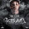 Lil Herb - All My Niggas