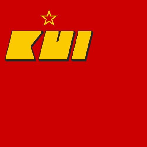 soviet union national anthem - edm/dubstep remix by KHI